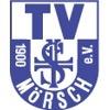 TV Mörsch – Webseite